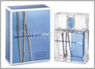 ARMAND BASI IN BLUE SPORT POUR HOMME 100 ML