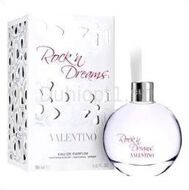 Valentino Rock`n Rose Pret A Porter 90 ml