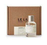 LE LABO JASMIN 17 EDP FOR  WOMEN 100 ML