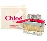Chloe Rose Edition for Women 75 ml