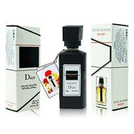 DIOR HOMME SPORT FOR MEN EDT 60ml