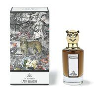 Парфюмерная вода Penhaligon's The Revenge Of Lady Blanche