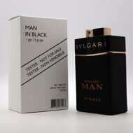 Bvlgari - Man in Black (тестер)