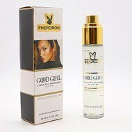 CH GOOD GIRL FOR WOMEN EDP 45ml PHEROMON