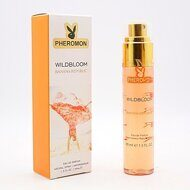 BANANA REPUBLIC WILDBLOOM FOR WOMEN EDP 45ml PHEROMON