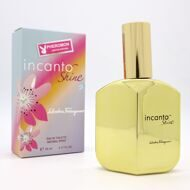 SALVATORE FERRAGAMO INCANTO SHINE 65 ML
