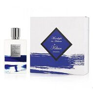 KILIAN MOONLIGHT IN HEAVEN (CROISIERE) UNISEX EDP 50ml (MIAMI VICE)