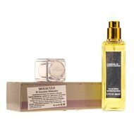 ESCENTRIC MOLECULES MOLECULE 01 UNISEX EDP 50ml