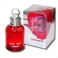 Cacharel Amor Amor for woman edT 100ml