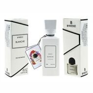 BYREDO BLANCHE FOR WOMEN EDP 60ml