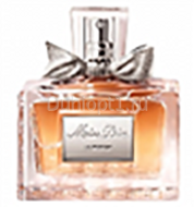 Christian Dior Miss Dior Le Parfum 75 ml