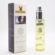 AMOUAGE MEMOIR FOR MEN EDP 45ml PHEROMON