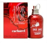 Cacharel Amor Amor Elexir Passion 100 ml