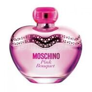 Moschino Pink Bouquet 100 ml