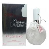 Valentino Rock'n Rose Couture White 90 ml