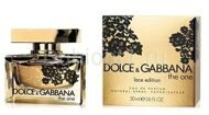 Dolce and Gabbana The One Lace Edition  75 ml