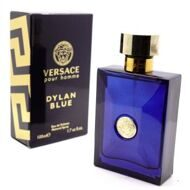 Versace Dylan Blue pour homme 100 ml