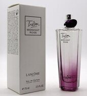 ТЕСТЕР ЛААНКОМЕ TRESOR MIDNIGHT ROSE FOR WOMEN EDP 75ml