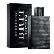 Burberry Brit Rhythm For Men 100 ml