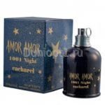 Cacharel Amor Amor 1001 night for women 100ml