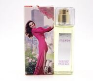 ESCADA ROCKIN' RIO FOR WOMEN EDT 50ml