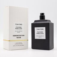 ТЕСТЕР TOM FORD FUCKING FABULOUS UNISEX EDP 100ml