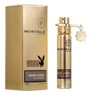 MONTALE DARK AOUD UNISEX EDP 20ml