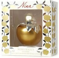 Nina Ricci Apple Gold Edition 80 ml