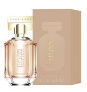 Hugo Boss The scent for women 100 ml