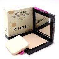 Пудра CHANEL les beiges С10
