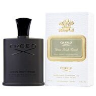 CREED GREEN IRISH TWEED FOR MEN 120ml
