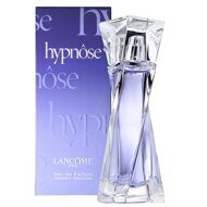 HYPNOSE EAU DE PARFUM FOR WOMEN 75 ML