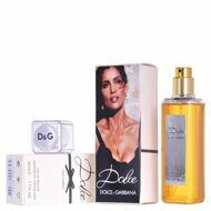 DOLCE & GABBANA DOLCE FOR WOMEN EDP 50ml