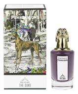 Парфюмерная вода Penhaligon's Much Ado About The Duke