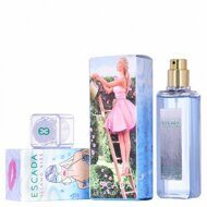 ESCADA ISLAND KISS FOR WOMEN EDT 50ml