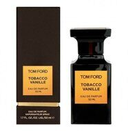 TOM FORD TOBACCO EDP УНИСКЕС 50 ML