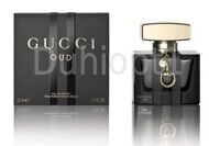 Gucci by Gucci OUD 100 ml