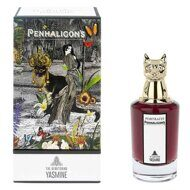 Парфюмерная вода Penhaligon's The Bewitching Yasmine
