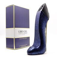 Carolina Herrera GOOD GIRL Purple 80 ml