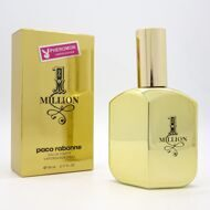 PACO RABANNE 1 MILLION 65 ML