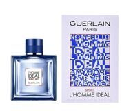 Guerlain L'homme Ideal Sport 100ml