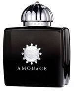 AMOUAGE MEMOIR WOMAN 100 ML