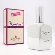LANVIN MARRY ME 65 ML