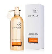 Тестер Montale Orange Flowers - 100 ml