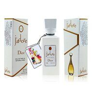 DIOR J'ADORE FOR WOMEN EDP 60ml