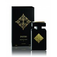 INITIO MAGNETIC BLEND 1 eau de parfum 90ml