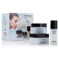 Набор кремов Chanel Hydra Beauty 3в1 (50+50+15)