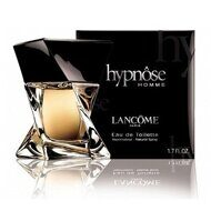 ЛААНКОМЕ HYPNOSE FOR MEN EDT 75ml
