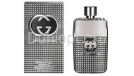 Gucci Guilty Stud limited edition 100 ml