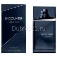 Calvin Klein Encounter for men 100 ml